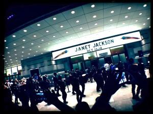 janet Jackson 2015 b