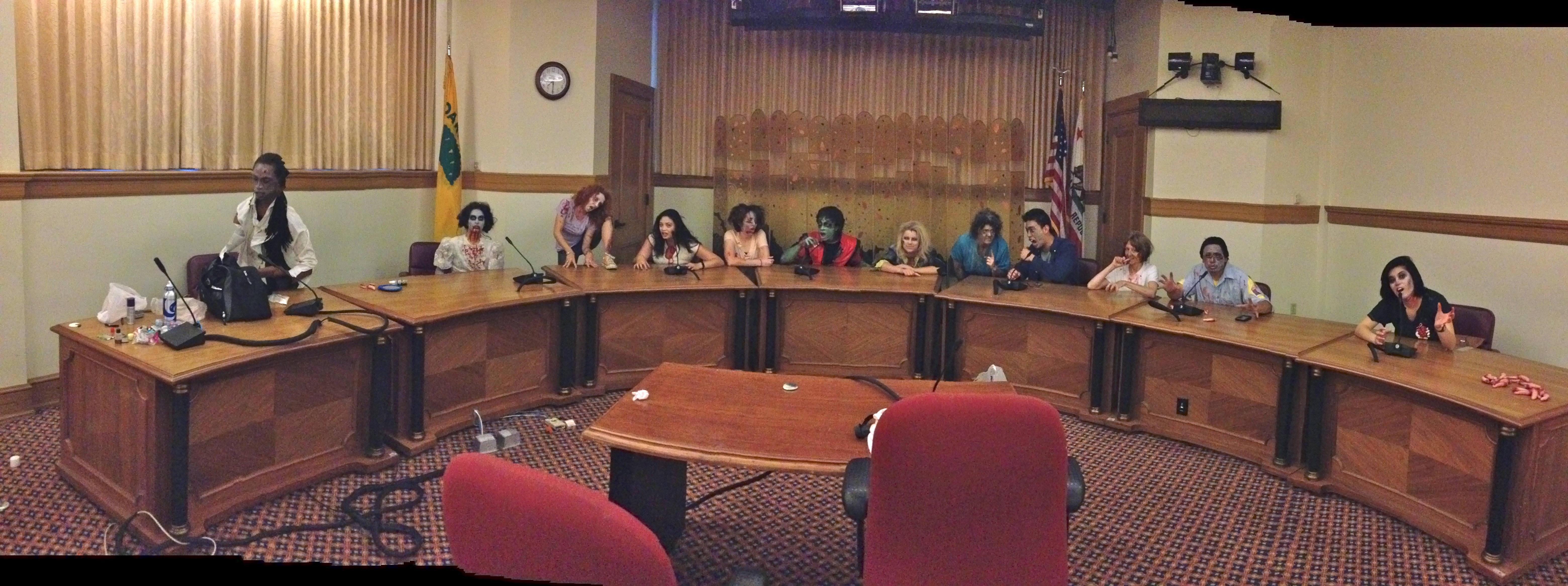 """city council meeting essays For the i love burnsville week"""" essay contest the burnsville city council, along with contest sponsor firefly credit union, presented three winners, and two honorable mentions at the june 6, 2017 city council meeting essay winners were awarded $50 from firefly credit union and their school received an additional $50."""